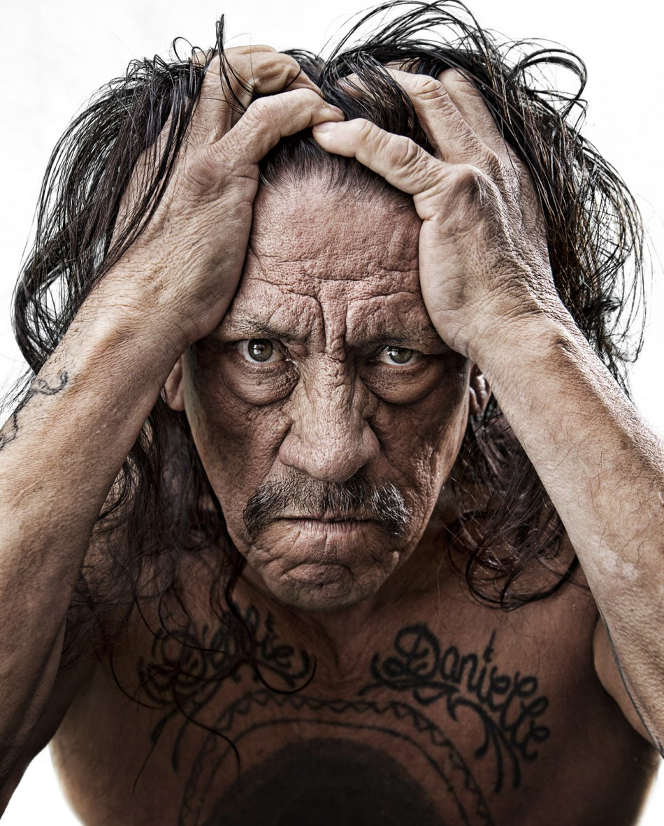 optimized-maxW950-DannyTrejo_whitev2.jpg